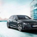 Audi A3 Sportback 5 Puertas