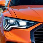 Nuevo Audi Q3 Precios